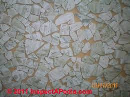 armstrong vinyl flooring discontinued armstrong vinyl sheet