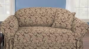 Sleeper Sofa Slipcovers Walmart by Futon Tufted Futon Suede Futon Couch Tufted Futon Cover Tufted