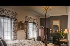 chambre hotel romantique hôtel romantique vieux québec réservation d in petit hôtel de
