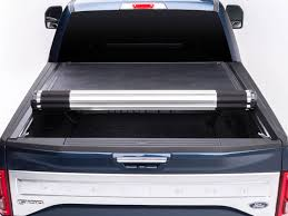 39330 BAK Revolver X2 Tonneau Cover   Official BAKFlip Store Bak Revolver X4 Unboxing And Install On 2016 Limited Ford F150 Bakflip Fibermax Tonneau Cover Lweight Bed Industries X2 Hard Roll Up Covers Tri Fold Truck 90 Best Product Review Rollx Road Reality Rolling For 2015 Alluring Pick 15 Bak Savoypdxcom 72309 F1 Bakflip For Super Canada Autoeqca Cover With Page 21 Forum Rollbak 56 Tundra Crewmax Overview
