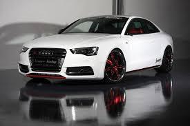 Audi A4 Coupe White audi Pinterest