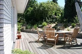 die terrasse neu und modern gestalten galanet