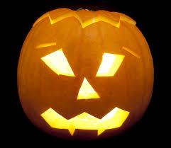 Scary Pumpkin Printable by Image Of Scary Pumpkin Lantern Creepyhalloweenimages