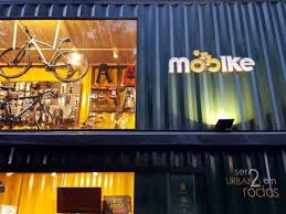 Mobike Promo Code Paris Aeroport: Coupon Organix Dr Roof Atlanta Coupon Simple Pleasure Promo Code Wilderness Resort August 2019 Crunchmaster Promo Bwin No Deposit Chauffeur Priv 5 For King Sauna Nj Barrys Bootcamp Okosh Outlet Eddie Bauer Coupons Shopping Deals Codes November Curses Victorian Trading Company Coupons Free Shipping Ecapcity Com Codes Msr Arms Black Friday 2018 Couponshy Le Chateau Canada Mma Warehouse 60 Off Canada