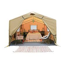 Amazon.com : Spacious And Durable Ozark Trail 12x10 Wall Tent With ... 8 Best Roof Top Tents For Camping In 2018 Your Car Wc Welding Metal Work Banjo Some Food But Mostly For High Winds Tested In Real Cditions Sleeping With Air Coleman Sundome 10 Ft X 6person Dome Tent20024583 The Guide Gear Full Size Truck Tent Youtube Steven Tiner On Twitter Ready Weekend Such A Great Event Popup Canopy Ozark Trail Instant Cabin Walmartcom 2 Room Shower Bathroom Chaing Shelter Pop Up With And Tarp