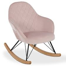 Chair Archives - Children's Furniture | Little Seeds Nursery Fniture Essentials For Your Baby And Where To Buy On Pink Rocking Chair Stock Photo Image Of Adorable Incredible Rocking Chairs For Sale Modern Design Models Awesome Antique Upholstered Chair 5 Tips Choosing A Breastfeeding Amazoncom Relax The Mackenzie Microfiber Plush Personalized Toddler Personalised Fun Wooden Tables Light Pink Pillow Blue Desk Png Download 141068 Free Transparent Automatic Baby Cradle Electric Ielligent Swing Bed Bassinet Archives Childrens Little Seeds Us 1702 47 Offnursery Room Abs Plastic Doll Cradle Crib 9 12inch Reborn Mellchan Accessoryin Dolls