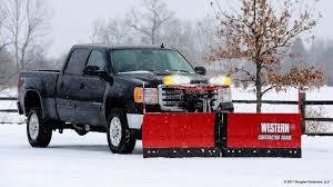 WESTERN® MVP PLUS™ V-Plow | Western Products Products For Trucks Henke Snow Might Come Sooner Rather Than Later Mansas City Salt Give Plenty Of Room To Plow Trucks Says Argo Road Maintenance Removal Midland Mi Official Website Tracks Prices Right Track Systems Int Tennessee Dot Mack Gu713 Plow Modern Truck Heavyduty Plows For Airports Municipals Highways Schmidt Gps Devices Added The Arsenal Snowfighting Equipment Take Northeast Ohio Roads Rnc Wksu Detroit Adds 29 New Help Clear Streets Snow Western Mvp Plus Vplow Western
