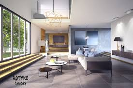 Lovely Living Rooms For A Design Loving Life Open Floor Plan Kitchen Loft And Areas To