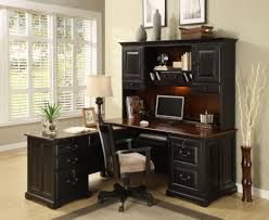 Ideas Of Computer Armoire — Interior Home Design : Best Computer ... Palladia Select Cherry Armoirewardrobe Cabinets With Drawers Sauder Armoire 411843 Wardrobe Best Wardrobe Wonderful Discount Wardrobes For Haing Clothes Full Size Of Jewelry 112 Best Images On Pinterest Fniture Painted Ideas Computer Interior Home Design Armoires Walmartcom Amazing Offerings Wardrobes Cherry Wharfside Solid Wood Fniture Chic Portable Wood Closet 21 Bedroom Amazoncom