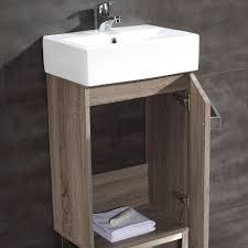 Home Decorators Collection Vanity by Home Decorators Collection Maelynn 18 In W X 12 In D Vanity In