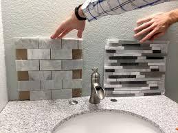 Cal Osha Bathroom Breaks by 851 Best Bathroom Design Images On Pinterest Architecture Bath