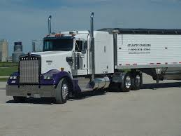 Grain Trucks For Sale | Hopper Trailers | Hopper Jobs | Grain ...