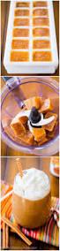 Pumpkin Pie Frappuccino Starbucks by Skinny Pumpkin Frappuccino Sallys Baking Addiction