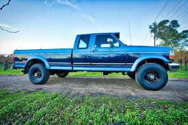 Cool Awesome 1993 Ford F-250 1993 FORD F-250 XLT 7.3 DIESEL MINT ... The Classic Pickup Truck Buyers Guide Drive 2019 New Trucks Ultimate Motor Trend Custom 2000 Chevy Silverado 1500 Cool For Sale 10 Cheapest 2017 Awesome 1993 Ford F250 Ford Xlt 73 Diesel Mint Used Cars Evans Co 80620 Fresh Rides Inc Best Sites To Buy And Sell Your Car Online Diessellerz Home 2018 1956 Gmc Big Window Rat Rod Cool Looking Trucks For Sale Yo Copenhaver Cstruction Sweet Redneck Chevy Four Wheel Drive Pickup Truck In