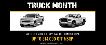 100 Truck Prices Blue Book Howard Bentley Chevrolet Buick GMC In Fayetteville Serving
