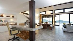 100 Modern Houses Interior Top 50 Amazing Concrete Home Ideas 2018 Small Tour WE ALL LOVE IT