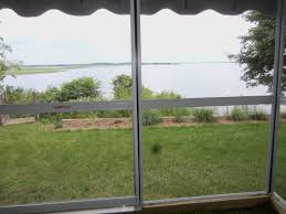 Patio Mate 10 Panel Screen Enclosure by Screen House With A View U2013 Gordon Harris