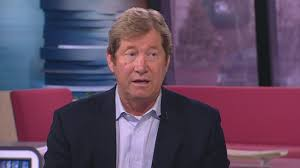 Rep. Jason Lewis' 'Slut' Radio Comments Flare Up Again « WCCO | CBS ...