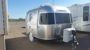 Airstream Rvs For Sale In New Mexico Zip Dee Awning Parts Inland Center Inc Click To View Awnings Airstream Renovation Before Cleaning Youtube Drop Shade Forums Dee Awning Egg Carton Animatiz Annabelle Pinterest 2014 Classic Limited 30w Travel Trailer For Camping Measuring A French Creative Repair The Adventures Of Trail Hitch Lift Handles Zip Tejamavick Screen Rooms That Attach Are Great Way Keep