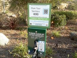 Christmas Tree Recycling East County San Diego by Santee Review December 2011