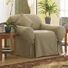 simple ideas living room chair covers exclusive amazoncom sofa