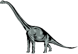 How Revelation 13 May Echo Two Dinosaur Like Creatures In Job