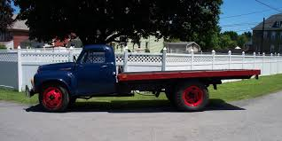 3R-28 For Sale On The Bay... - STUDEBAKER TRUCK TALK Studebaker Drivers Club Forum Gary Warners 1941 12 Ton Chevs Of The 40s News Events Us 6 Blogs Mv Restorations Hmvf Historic New Ww2 2 Ton Truck In 143 O Gauge 1953 Pickup Restored Erskine 1929 Fire Truck Rockne Antique Automobile Champ Trucks At South Bend May 2018 Studebaker Truck Talk 3r28 For Sale On Bay M275 25ton 6x6 Arcticchatcom Arctic Cat 52 Studevette Ls1tech Camaro And Febird Projects Cutting Up A 54 Pickupoh Yeah The 1948 Studebaker Pickuprrysold Hamb