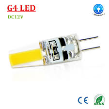 fluorescent lights bright fluorescent light price 81 compact