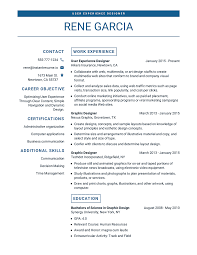 My Resume Now Need Help Building Your Resume Book Appoiment Now 31 Ideas Resume Nowcom College Kids New Grads Tailor Your Rumes And Write A How To Type In Microsoft Word Fantastic Cover Letter Builder Professional Automatic Curriculum Vitae Samples Template Style 2 Review Tutmazopencertificatesco 64 Show Jribescom 2019 Best Free Download Build A
