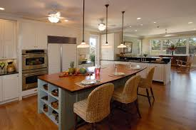 Hawaiian Kitchen Design