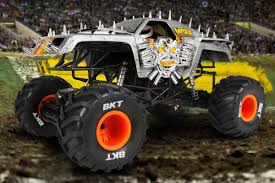 """Axial Expands Their SMT10 Line With """"Max-D"""" 