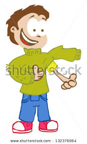 Child Getting Dressed Stock Royalty Free & Vectors