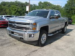 Wilmington - New Chevrolet Silverado 2500HD Vehicles For Sale Sleeper Diesel Truck Smokes Supercar On The Street 1hp2000tq Mercedes Sprinter Food Mobile Kitchen For Sale In Illinois Monmouth Used Vehicles Marshall Chevrolet Buick Gmc Jerseyville Serving Carrollton New Friendly Ford Roselle Il Trucks For In Pa News Of Car Release And Reviews Utility Decatur Il Models 2019 20 Pittsfield Silverado 2500hd Pickup 2006 Dodge Ram 2500 Red Inspirational Easyposters 2017 Super Duty F250 Srw Regular Cab Lyons
