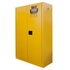 Justrite Flammable Cabinet 45 Gallon by Chemical Safety Cabinet Chemical Safety Cabinet Suppliers And