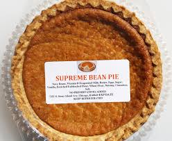 Pumpkin Pie Urban Dictionary by Fishny Forums Contest For Free Fish Mount Post Your Ny Trophy