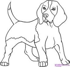 236x225 Adult Coloring Pages Beagles
