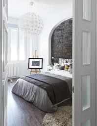 Bekkestua Headboard Attach To Wall by 99 Best Bedroom Images On Pinterest Bedroom Ideas Guest