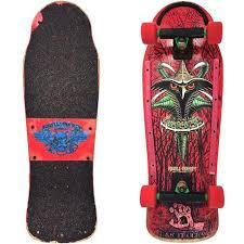 Powell Peralta Tony Hawk Skateboard Decks by 80s Skateboards Vintageskateboard Instagram Photos And Videos