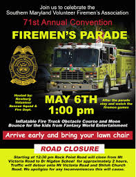 Southern Maryland Volunteer Firemen's Parade Coming To Newburg ... Frederick Md September 16 Maryland Fire Stock Photo Royalty Free Our Partners Bestpass Selfdriving Trucks Are Going To Hit Us Like A Humandriven Truck Carroll Fuel Transport Driver Receives Industry Award Iowa Motor Association Driving Championships Carriers Of Montana Virginia Regional Truck Driving Championships Tmta Middleton Meads Just Another Wordpress Site Vehicle Lettering Car Mansas Va Ross Contracting Inc Mt Airy Md 21771 Mount American Trucking Associations Takes An Indepth Review Into The Bcfa Coloring Contest
