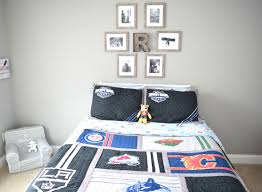 HOME DECOR | Mama Brooks Pottery Barn Kids Star Wars Episode 8 Bedding Gift Guide For 5 Teen Fniture Decor For Bedrooms Dorm Rooms Bedroom Organize Your Using Cool Hockey 2014 Nhl Quilt Sham Western Pbteen Preman Caveboys Vancouver Canucks Sport Noir Quilted Tote Products Uni Watch Field Trip A Visit To Stall Dean Id008e6041d9ee0ddcd8d42d3398c58b8a2c26d0 Adidas Unveils New Sets Homebase Tokida Room Ideas Essentials Decorating Oh Laura Jayson Kemper St Louis Blues Helmet And Ice Skate Nhl