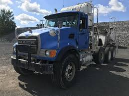 COMPLETE VEHICLE | Parts | Rydemore Fleet Truck Maintenance Solutions Ryder Parts Used Cstruction Equipment Page 426 Pickup Trucks For Sales Usa Freightliner St Cloud 8008928542 Semi Rental And Leasing Paclease Winter Pparedness Baystate Pool Supplies New Used Truck Maintenance Packages From American Trucker 2008 By Products