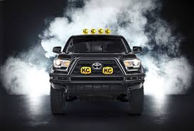 Should The 2016 Toyota Tacoma 'Back To The Future' Package Be ... Pin By N8 D066 On Strokers Pinterest Ford Diesel And Trucks Fiat Concept Car 4 Previews Future Pickup Truck Paul Tan Image 283764 Model U The Tesla Pickup Truck Fotos Del Toyota Tacoma Back To The Future 15 4x4 Will Jeep Wrangler Be Built On A Ram Frame Drive Product Guide Whats Coming 1820 Carscoops Video Original Japanese Chevrolet Colorado Xtreme Is Of Pickups Maxim F150 Marketer Talks Trucks Carbon Fiber 2019 Scrambler A Great News4c Unveils Ranger For Segment Rivals Dominate Reuters Zr2 Chevrolets Vision For