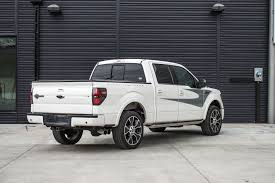 2012 Ford F-150 Harley-Davidson For Sale In Colorado Springs, CO ... Craigslist Colorado Springs Cars And Trucks New 2002 Toyota Tacoma Sr5 Trd For Sale In Co C155 2012 Ford F150 Svt Raptor P2438a1a F150zseeofilewhitetruckcapspringscolorado Lariat Stock E1018 For Sale Near Used Franktown Sterling Auto Sales Harleydavidson Shipping Across Country Gmc Denver Best Image Truck Kusaboshicom 2018 Supercrew Larait 4wd At Automotive Search Ram 3500 L Review 2016