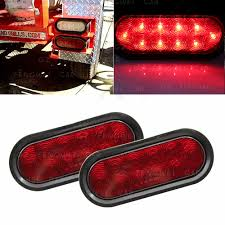 Compare Prices On Semi Truck Led Lights- Online Shopping/Buy Low ... Empire Chrome Shop Time 10 Volvo Led Lights Youtube Big Rig Semi Truck Lighting And Awhosalercom Ontario California Great Whosale Lights For Penske Rental Installs Trucklite Headlights Sportbikelites New Light Up Rims And Wheels For Truck Cars Rear Center Panel Stainless Steel With Red Lens 2 Round Trailer Brake Light Clear Center Led Inch Allowing Big Semi With Lots Of Lights To Cut Over Bestchoiceproducts Rakuten Best Choice Products 12v Ride On 26 Unique Home Idea