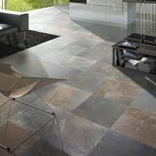 Kitchen Tile Living Room Outdoor Floor