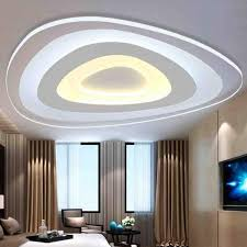 False Ceiling Designs For Living Room And Bedrooms Pop Ceiling Design Ideas 2019