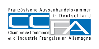 chambre de commerce allemande partenaires cafa 2017