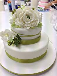 Cake Decorating Books Australia by Greensborough Cake Decorating Centre Greensborough Victoria