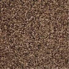 posh 03 pale straw 24 in x 24 in residential carpet tiles 10