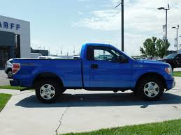 100 2006 Ford Truck The Astonishing Ford F150 Pickup 2wd Ffv Automatic 4speed